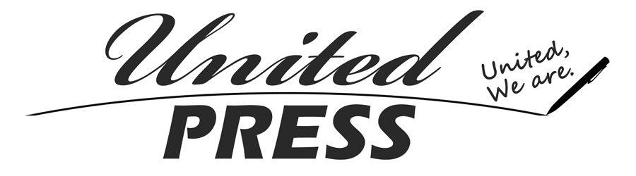Unitedpressworld Co., Ltd. 2021